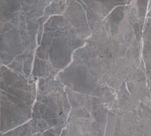 Product Thumnail Image Product Thumnail Image Zoom. Flash Grey Marble  Flooring Price