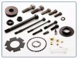 Receiver l TurboCharger Parts