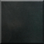 Black granite_ for cubes_ wall pavings_ and teps
