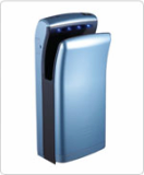 ultra high speed jet hand dryer korea