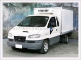 Used Truck -Libero Hyundai