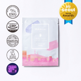 Facial essence mask pack_ Muldream