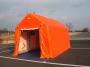 Air tent 5.6m x 7.2m