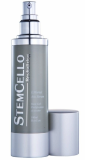 StemCello Revitalizing EMortal Ato Serum