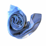 blueyean