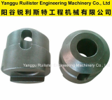 BHR112 Holder for Piling Tools