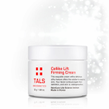 TALS Cellike Lift Firming Cream