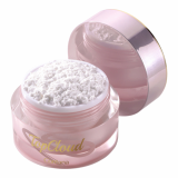 _ Coreana _ RODIN Top Cloud Whitening Cream