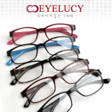2012 Fashion TR90 Reading Glasses Frames