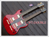 2012 New Guitar Vol.1