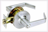 Door Lock -JL4000L-Series