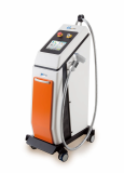 Aroma Hair Removal Diode Laser