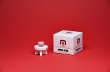 MINIPIN_ Home Beauty Device for anti_aging from Microneedles