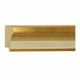 polystyrene picture frame moulding - 2145-1