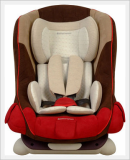 [Bonest Bonest] Child Car Seat_AIR