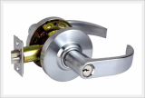 Door Lock -JL4000-Series
