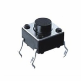 TACT SWITCH -CTT-1109-