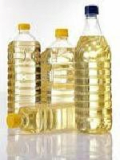 High Quality Pure Refined and Crude Rapeseed  Oil