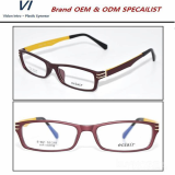Fashion Optical Frame_ Eyewear Frame TR