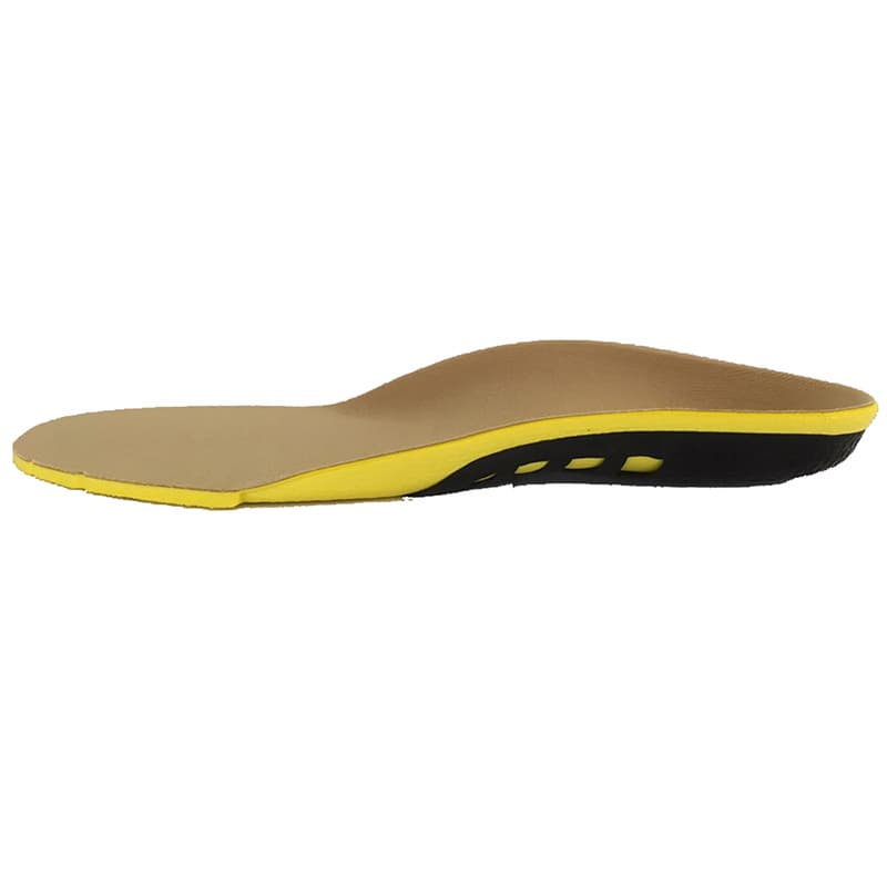 SPORTS INSOLE_1