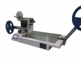 Manual Taping Reel Machine
