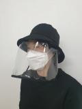 corona hat_ bacterial hat_corona cap