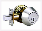 Door Lock -JL400-Series