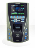 NC-3000 (Fingerprint Reader)