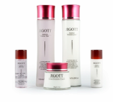 Amicell Jigott Essence Moisture Care 3 set
