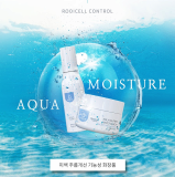 Rooicell Aqua Super Waterdrop Moisture Set