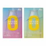 Design Water