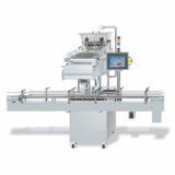 Bottle Counting System _300 Series_