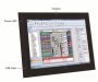 _M2I Corporation_ TOP_PPC1500XA_WF_ HMI_ TOUCH PANEL_ TOP
