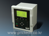 Digital Protection Relay : PAC-F100 (Feeder)