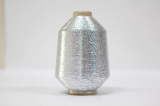 Metallic yarn MX Type _ Silver