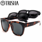 2012 TR90 New Fashion Sunglasses