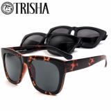2012 TR90 New Fashion Sunglasses