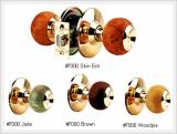 [Door Lock]Cylindrical Ball Lock