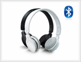 Bluetooth Stereo Headset -RAPOO H6060