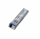 SDI Video SFP_ 3Gbps_ SMF_ DDM_ Single Transmitter