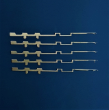 WO 110_48 DS010 KNTTING NEEDLES