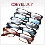 TR 90 Optical Frames
