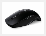 5.8GHz Wireless Laser Mouse -RAPOO 3710P