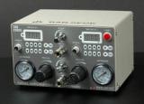 TAD-2000S