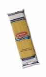 Bogasari spaghetti