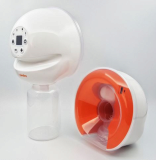 Cimilre Free T1 Smart Wearable Hands Free Breast Pump