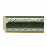 polystyrene picture frame moulding - 202-5