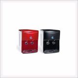 Iguassu Hot&Cold Water Purifier II