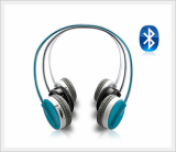 Bluetooth Stereo Headset -RAPOO H6020