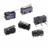 3142,6171,1283,1288-micro switch